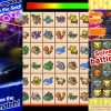 game pokemon featured 100x100 - Top 10 game Pokemon trên iOS miễn phí và hay nhất