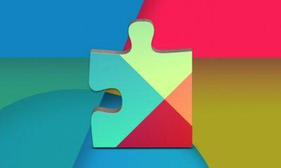 Google Play Services là gì?