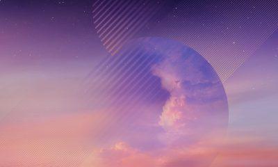 hinh nen galaxy note 8 featured 400x240 - Mời bạn tải về hình nền Note 8
