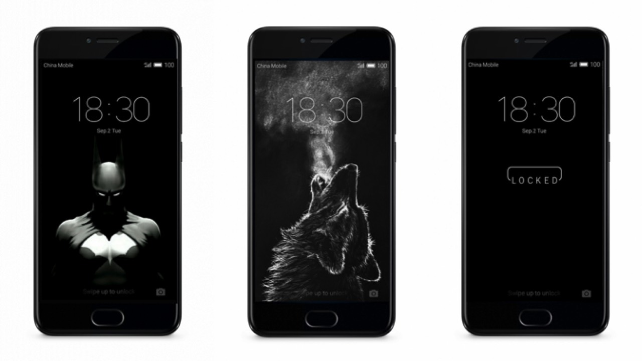 hinh nen mobile featured - Tải miễn phí 11 hình nền điện thoại iOS và Android đẹp ngày 28.8