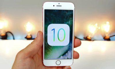 ios 10.3.2 featured 400x240 - Apple đã chính thức khóa sign 10.3.2