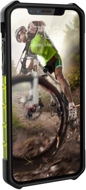 iphone 8 1 365x800 - Lộ ảnh mặt trước iPhone 8 rõ ràng từ evleaks