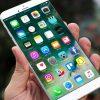 iphone 8 featured 1 100x100 - Tổng hợp 11 ứng dụng iOS giảm giá ngày 7.10 trị giá 32USD