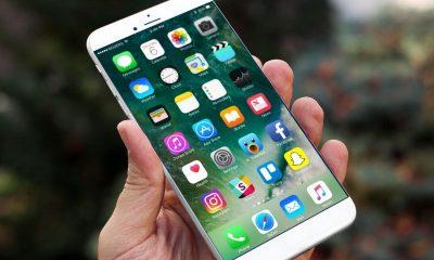 iphone 8 featured 1 400x240 - Tổng hợp 11 ứng dụng iOS giảm giá ngày 7.10 trị giá 32USD