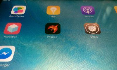 jailbreak ios 9.3.5 khong can may tinh 400x240 - Hướng dẫn jailbreak iOS 9.3.5 cho iPhone 4S không cần máy tính