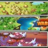 legendary warriors featured 100x100 - Game mobile Việt:  Legendary Warrior
