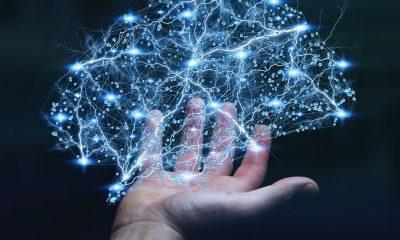 Machine Learning là gì?