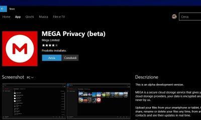 mega 400x240 - MEGA Privacy - quản lý và upload dữ liệu MEGA trên Windows 10