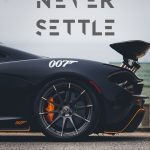 never settle 150x150 - Tải miễn phí 11 hình nền điện thoại iOS và Android đẹp ngày 28.8
