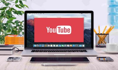 opera vlc youtube 400x240 - Click chuột mở ngay video YouTube trong VLC từ Opera