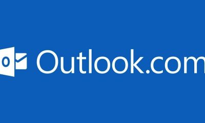 outlook featured 400x240 - Cách trải nghiệm thử giao diện Outlook.com mới