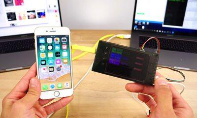 pha khoa iphone featured 400x240 - Phá khóa mật khẩu iPhone với công cụ giá 500USD?