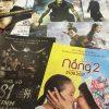 phim chieu rap thang 8 2017 featured 100x100 - Tổng hợp 21 phim chiếu rạp tháng 8.2017