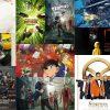 phim chieu rap thang 9 featured 100x100 - Tổng hợp 18 phim chiếu rạp tháng 9 tại Việt Nam