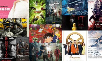 phim chieu rap thang 9 featured 400x240 - Tổng hợp 18 phim chiếu rạp tháng 9 tại Việt Nam