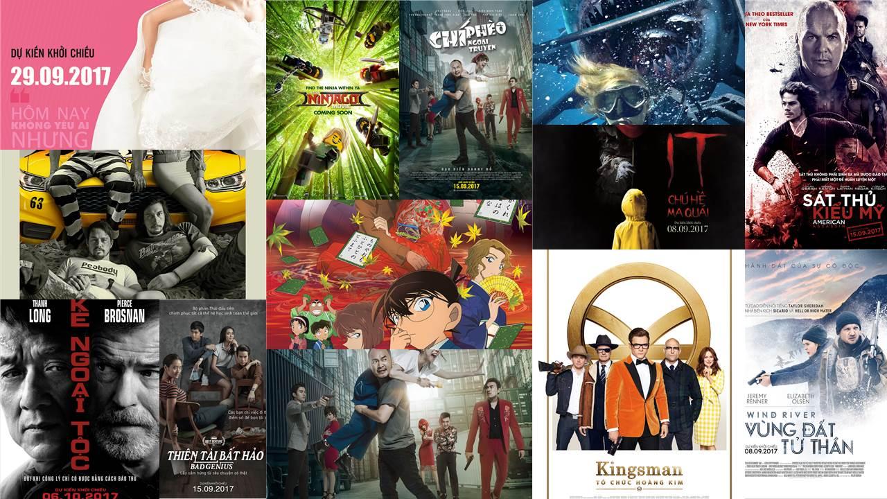 phim chieu rap thang 9 featured - Tổng hợp 18 phim chiếu rạp tháng 9 tại Việt Nam