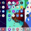 pixxo 100x100 - Đem giao diện Google Pixel lên iPhone và điện thoại Android khác