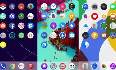pixxo 400x240 - Đem giao diện Google Pixel lên iPhone và điện thoại Android khác