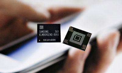 ram dien thoai la gi 1 400x240 - RAM điện thoại là gì?
