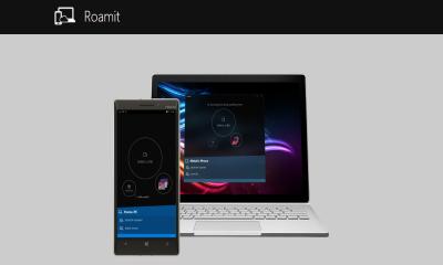 Hướng dẫn share dữ liệu Win 10 đến máy Android hay Xbox