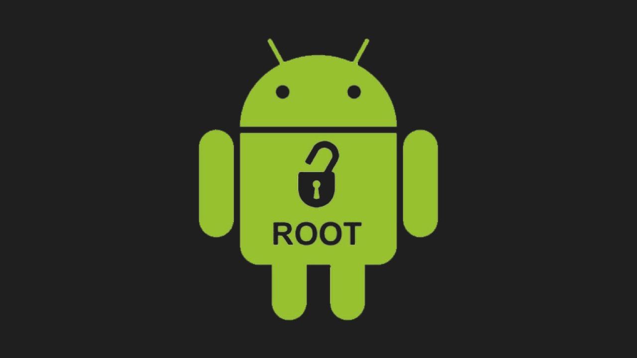 SUhide Root
