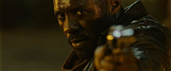 The Dark Tower screencap