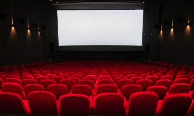 ung dung lotte cinema featured 400x240 - Đánh giá ứng dụng đặt vé Lotte Cinema