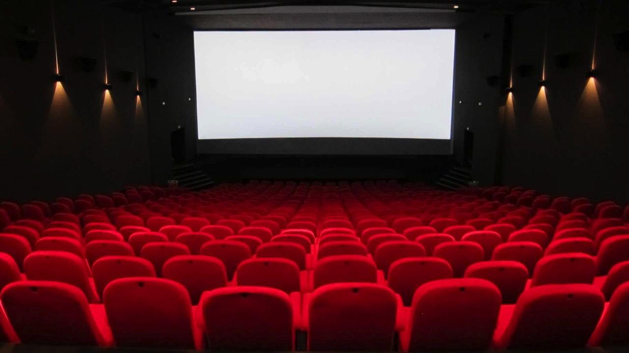 ung dung lotte cinema featured - Đánh giá ứng dụng đặt vé Lotte Cinema