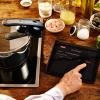 video công thức 100x100 - Học nấu ăn bằng video trên Android