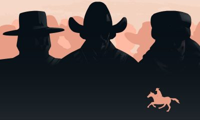 westslingers review featured 400x240 - Đánh giá Westslingers - những tay súng oai hùng