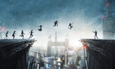 what happened to monday review featured 400x240 - Đánh giá phim Chuyện gì xảy ra với Thứ Hai (What Happened to Monday)