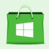 win store 100x100 - Tổng hợp 8 ứng dụng hay và miễn phí cho Windows 10 nửa cuối tháng 8/2017