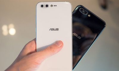 zf4 pro 1 400x240 - ASUS Zenfone 4 series có gì hay?