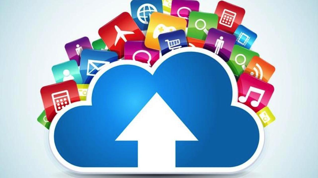 zoolz featured - Cách có 100GB dung lượng lưu trữ trên mạng miễn phí mãi mãi