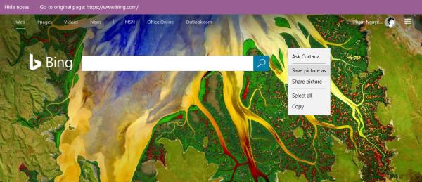 2017 09 02 14 51 28 600x259 - 2 Cách chụp ảnh màn hình trang web trong trình duyệt Microsoft Edge