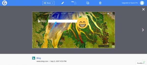 2017 09 02 16 53 53 600x267 - 2 Cách chụp ảnh màn hình trang web trong trình duyệt Microsoft Edge