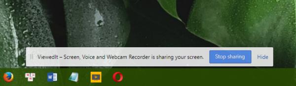 2017 09 19 16 52 00 600x175 - Tiện ích Chrome quay video màn hình, webcam với thời lượng 1 tiếng