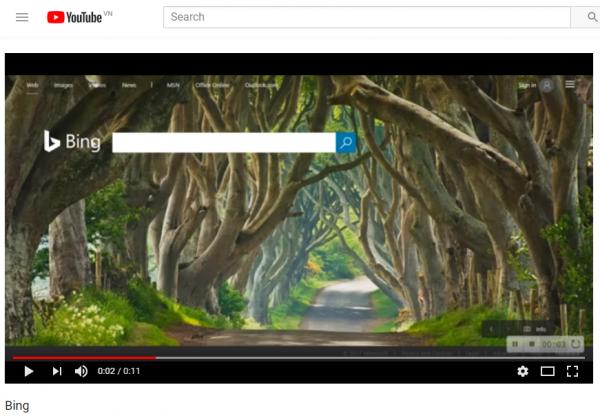 2017 09 19 18 54 35 600x416 - Tiện ích Chrome quay video màn hình, webcam với thời lượng 1 tiếng