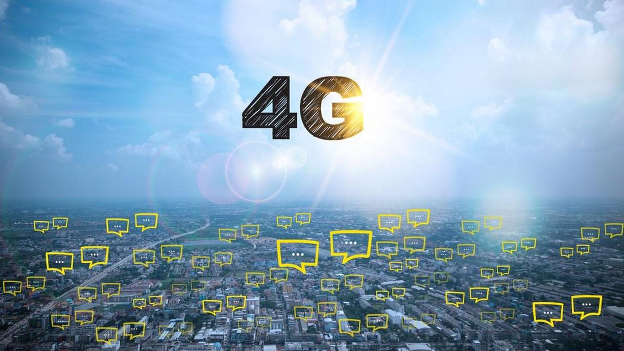 4g featured - Cách đăng ký sử dụng 3G/4G kèm Facebook, YouTube tiết kiệm nhất