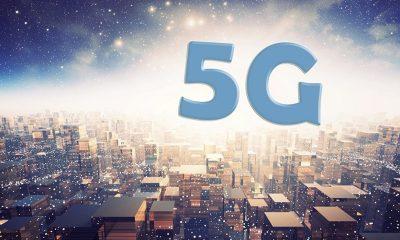 5g city future 800x450 400x240 - Huawei khởi động hợp tác 5G với Intel