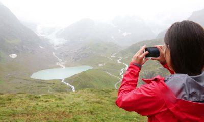 8 400x240 - Chụp ảnh Panorama là gì?