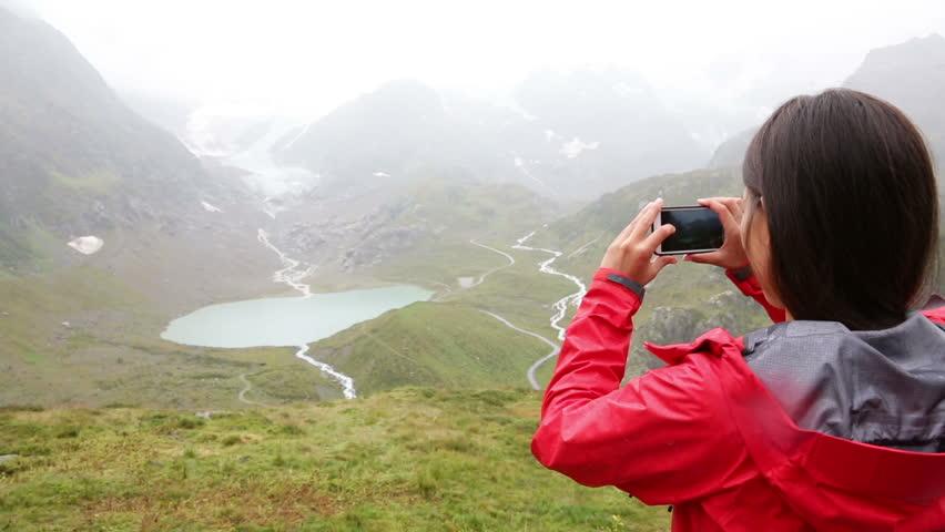 8 - Chụp ảnh Panorama là gì?