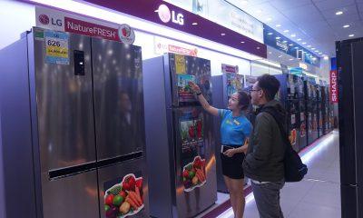 DMX 400x240 - Những sai lầm khi chọn tủ lạnh mà người mua thường mắc phải