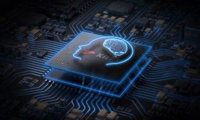 Kirin 970 1 400x240 - Huawei Kirin 970 là gì?
