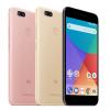 Mi A1 AllColors 100x100 - Xiaomi Mi A1: Điện thoại Android One đầu tiên của Xiaomi