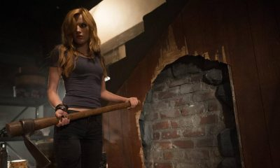 amityville the awakening review featured 400x240 - Đánh giá phim Amityville: Quỷ dữ thức tỉnh