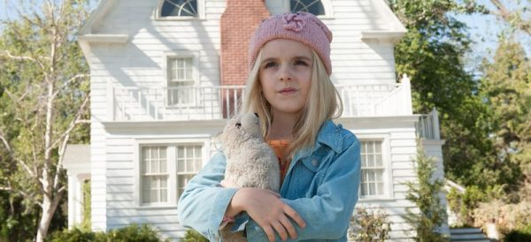 Amityville: The Awakening screencap