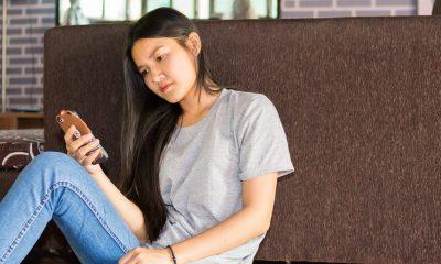 android with girl 2 400x240 - Tổng hợp 7 ứng dụng Android giảm giá miễn phí ngày 14.9 trị giá 10USD