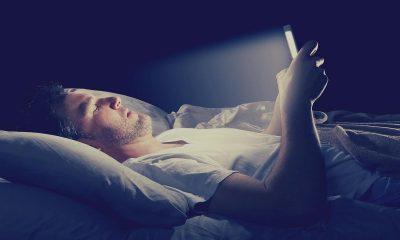 blue 1 400x240 - Ứng dụng bảo vệ mắt trước màn hình xanh trên Android (P.1)