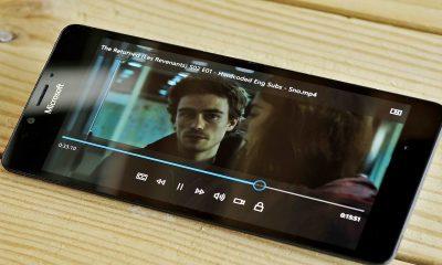 ccplayerlead1280x720 400x240 - Cách phát video OneDrive, WebDAV/FTP trên Windows 10